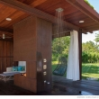 epitome-of-luxury-30-refreshing-outdoor-showers