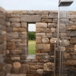 outdoor shower valves - Brilliant 336 best Outdoor Shower images on Pinterest