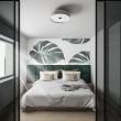 spalnica1.0.RGB_color