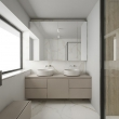 kopalnica1.2.RGB_color