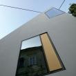 04_-XXS-house_dekleva-gregoric_photo-paternoster-