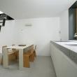 19_-XXS-house_dekleva-gregoric_photo-paternoster-