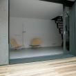 05_-XXS-house_dekleva-gregoric_photo-paternoster-