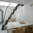 25_-XXS-house_dekleva-gregoric_photo-paternoster-