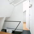 33_-XXS-house_dekleva-gregoric_photo-paternoster-
