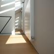 73_-XXS-house_dekleva-gregoric_photo-paternoster-