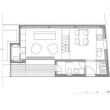 XXS house-dekleva gregoric arhitekti-drawings-plan_without_dim