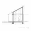 XXS house-dekleva gregoric arhitekti-drawings-section-cc_without_dim