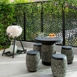 small-space-chic-outdoor-inspiration-package-at-bunnings-ideas-of-wooden-trellis-bunnings-of-wooden-trellis-bunnings