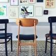 kreativice-prenovljeni-stoli