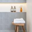 Luxury 41 best GAPP bathroom images on Pinterest