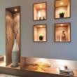 wall niche ideas pinterest Beautiful Wall Niches Designs Wall Niches Designs Best 25 Wall Niches Ideas