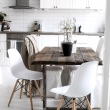 improbable-images-rustic-dining-pinterest-scandinavian-living-rooms-rustic-scandinavian-interior