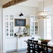 Whats-Hot-on-Pinterest-5-Rustic-Dining-Rooms-to-Warm-You-This-Winter-4