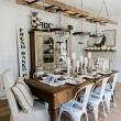 f7dcea22f8824cef8b2bff3a383902b3--farmhouse-dining-rooms-dining-table-wood-modern