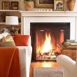 1324d21334c1431b5ef43d238d76ad9b--interiordesign-for-the-home