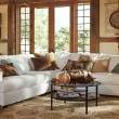 7cc0a5eeb70986e15bf040a0a008f348--white-couches-white-sectional