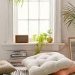 14-best-floor-pillow-images-on-pinterest-cushions