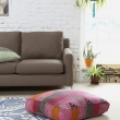 399 Best Cushions! Images On Pinterest | Cushions, Home And Floor with How to Decorate Room With Floor Pillow