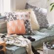Best 20+ Floor Cushions Ideas On Pinterest | Floor Seating, Large for Floor Pillow Decor