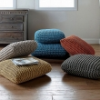 beautiful-living-room-pillows-19-how-to-style-your-decor-with-6
