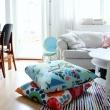 you-can-DIY-big-floor-cushions-using-IKEA-fabric-750x1061