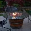 wine-barrel-fire-pit-table-magnificent-1000-images-about-pit-ideas-on-pinterest-furniture-ideas