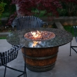 wine-barrel-fire-pit-table-magnificent-1000-images-about-pit-ideas-on-pinterest-furniture-ideas