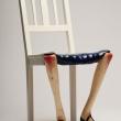 2dfd68c5dd17e43034b530056537dd37--contemporary-chairs-unusual-furniture