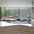 375104-Inmaculado-piso-de-resina-epoxi-para-una-vivienda-en-un-enclave-natural-00