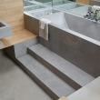 Bathroom-Microtopping-P-Mac-Dublin-Ireland-845x600
