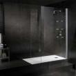 baño_pizarra_7