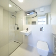 bagno_bianco_microtopping