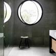 microcemento-baños-modernos