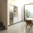 pardoseala-epoxidica-interior-bucatarie-moderna-minimalista