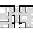 monochrome_floorplan