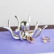 octo-ring-holder
