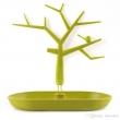 tree-branch-jewelry-holder-tray-plastic-jewellery