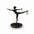 Kikkerland_Ballerina-jewelry-stand