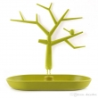 tree-branch-jewelry-holder-tray-plastic-jewellery
