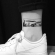 architectural-inspired-tattoo-designs-18