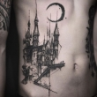 architectural-inspired-tattoo-designs-2