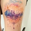 architecture-tattoo-ideas-280-5965eb04dc806__700