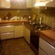 Kuhinja---prej