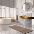 bath-design-trends-freestanding-tub-marble