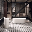 bathroom-design-trends-water-resistant-fabric-tub
