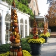 Beautiful-Inspiring-Outdoor-Fall-Decor-Ideas-21