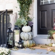 Delightful-Farmhouse-Fall-Decor-Ideas-25