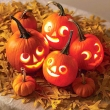 mini-pumpkin-carving-ideas-mini-pumpkin-carving-ideas-templates-for-mouse-minnie-mouse-pumpkin-carving-ideas
