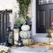 Delightful-Farmhouse-Fall-Decor-Ideas-25